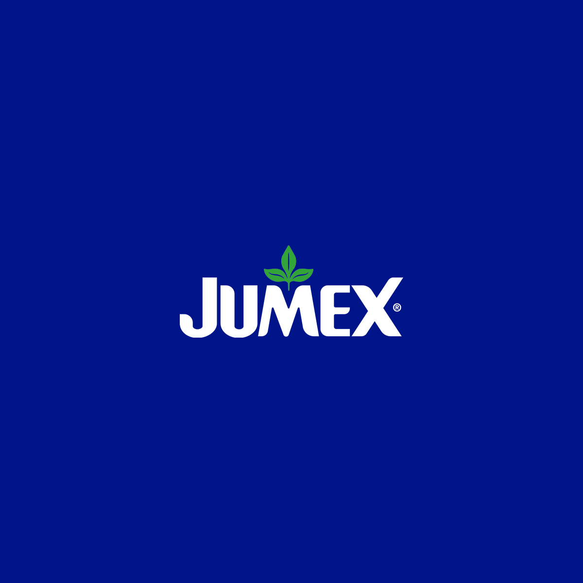 <br /> <b>Notice</b>:  Undefined variable: alt in <b>/services2/webpages/g/r/grupojumex.mx/public/wp-content/themes/Grupo Jumex WP Theme/template-parts/noticia-card.php</b> on line <b>12</b><br />